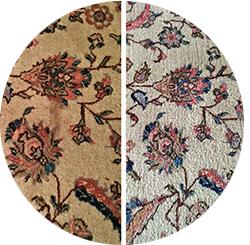 nos prestations de nettoyage tapis moquette canap chaise tapis pro. Black Bedroom Furniture Sets. Home Design Ideas