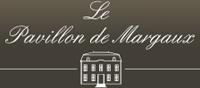 Hôtel Le Pavillon de Margaux