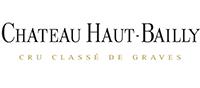 Château Haut -Bailly