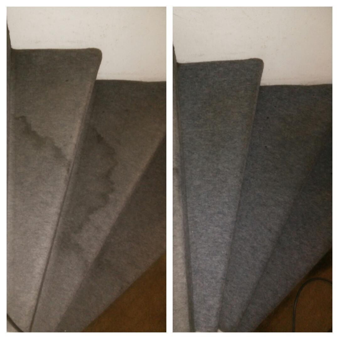Nettoyer une moquette entretien nettoyage lavage nettoyage tapis moquettes with nettoyer une - Nettoyer moquette voiture ...