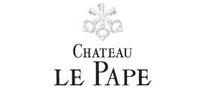 nettoyage-moquette-chateau-le-pape