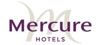 nettoyage-moquette-hotel-mercure