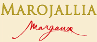 nettoyage-tapis-chateau-marojallia