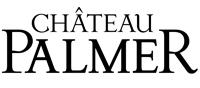 nettoyage-tapis-chateau-palmer