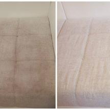 entreprise-nettoyage-fauteuil-canape