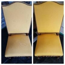 nettoyage-chaise-bordeaux-domicile