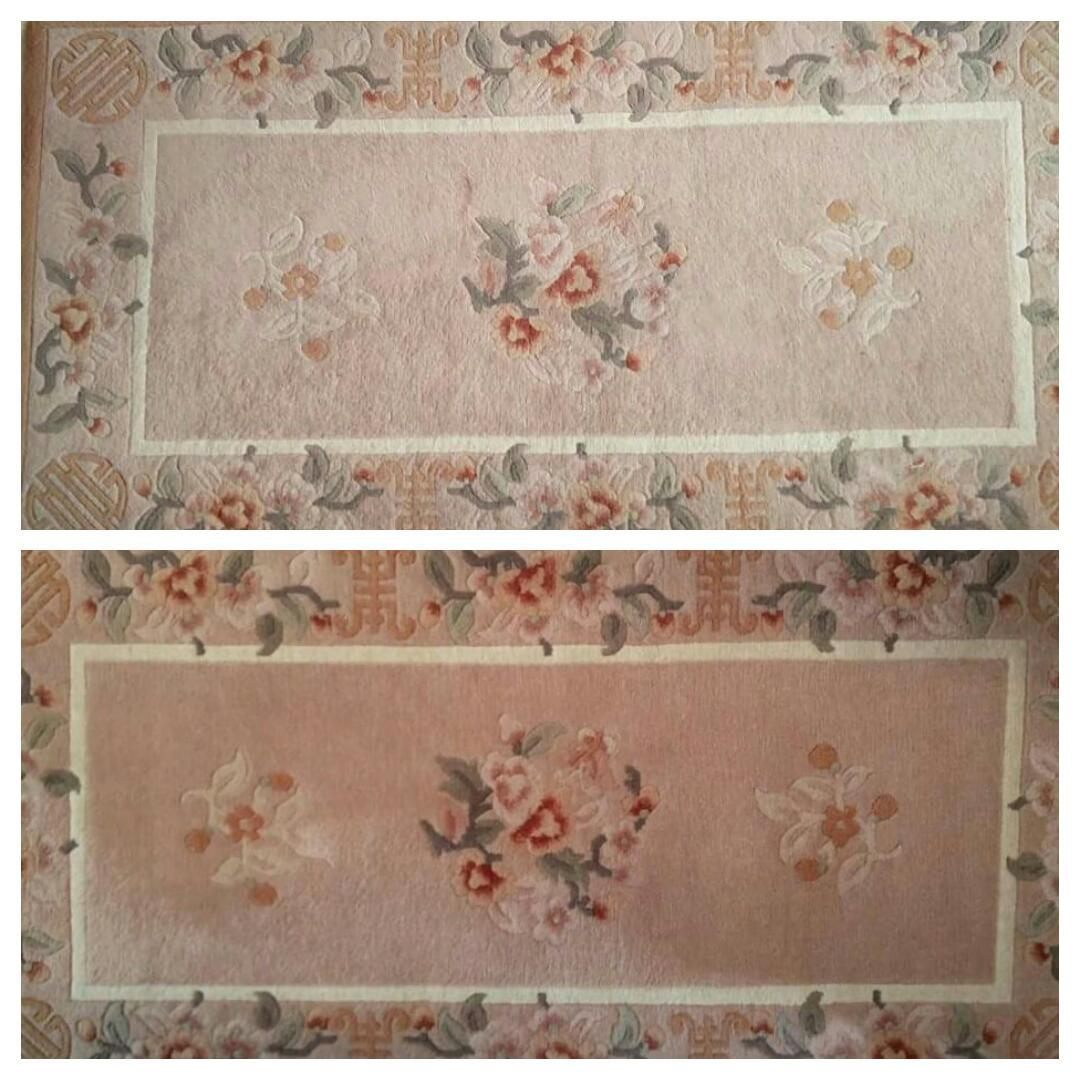 nettoyage a sec tapis cool nettoyeur vapeur tapis new tapis a poils longs tapis net nettoyage. Black Bedroom Furniture Sets. Home Design Ideas