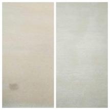 nettoyage-tapis-laine-soie-boordeaux-2