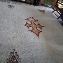 nettoyage-tapis-berbere-a-domicile
