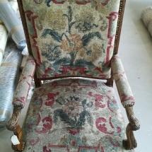 nettoyage-fauteuil-ancien-bordeaux