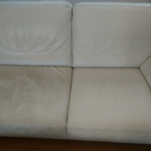 nettoyage-fauteuil-cuir-bordeaux