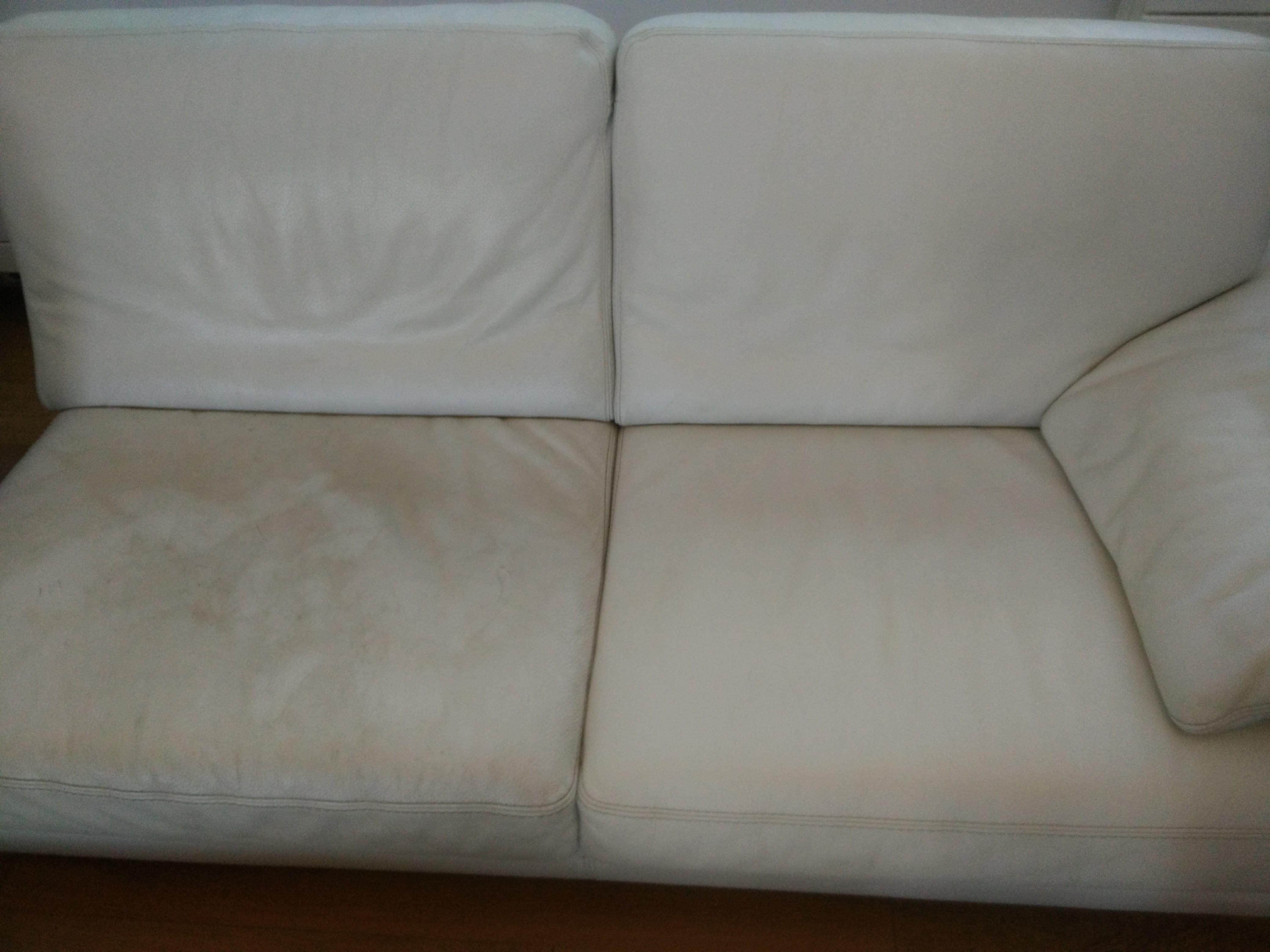 Nettoyer Fauteuil En Cuir nettoyage fauteuil cuir