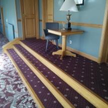 nettoyage-moquette-hotel-bordeaux