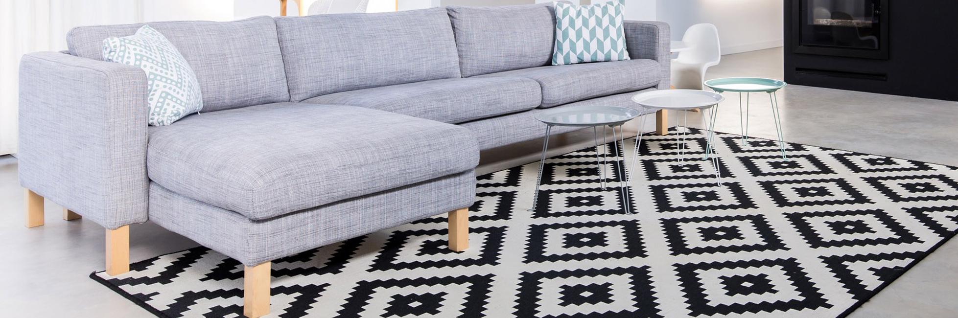 tapis pro nettoyage tapis moquettes canap s et fauteuils en gironde 33. Black Bedroom Furniture Sets. Home Design Ideas