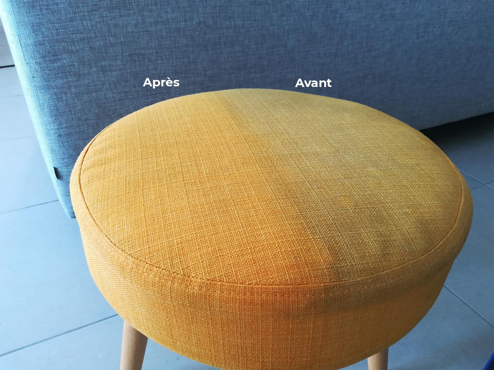 Entretien Du Cuir D Ameublement nettoyage mobilier textile bordeaux, arcachon, ferret